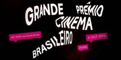 Grande Prêmio do Cinema Brasileiro abre disputa para o voto popular