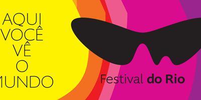 Festival do Rio 2016: Novos filmes de Terrence Malick, Richard Linklater, Xavier Dolan e Jim Jarmusch são confirmados na programação