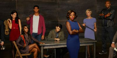 How To Get Away With Murder: Produtor fala sobre trágica morte da temporada