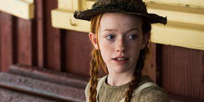 Anne: Netflix divulga trailer completo da sua nova série baseada em 'Anne de Green Gables'