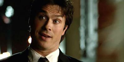 The Vampire Diaries: Veja uma cena deletada do episódio final