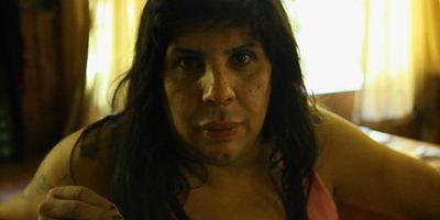 Cine PE 2017: A misantropia de Borrasca encara o retrato tocante de Los Leones