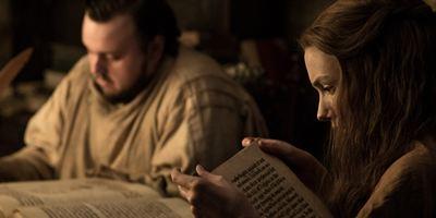 Game of Thrones: Primeiro episódio da 7ª temporada pode ter revelado a cura do Escamagris