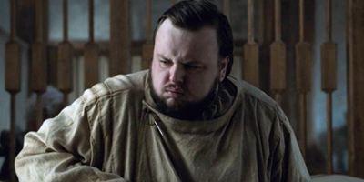 Game of Thrones: John Bradley confirma a importância de um detalhe do primeiro episódio