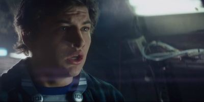 Comic-Con 2017: Confira o eletrizante trailer de Ready Player One, novo filme de Steven Spielberg