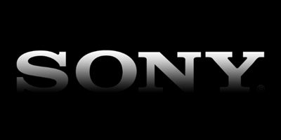 Sony tem prejuízo de US$ 86 milhões em 2017
