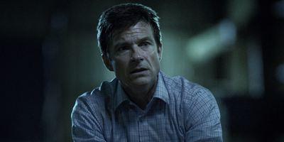 Ozark é renovada para a 2ª temporada pela Netflix