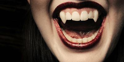 Roteiristas de Star Trek vão escrever filme político sobre vampiros