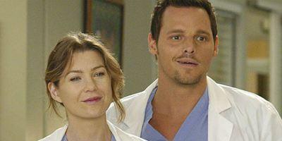 Grey's Anatomy: Veja o cartaz da 14ª temporada