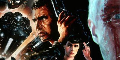 Tudo que você precisa saber sobre Blade Runner, o Caçador de Andróides