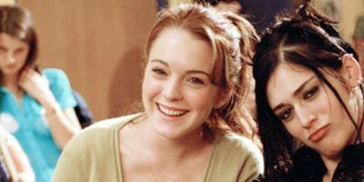 Lindsay Lohan e outros atores de Meninas Malvadas se unem à campanha para ajudar vitimas de tiroteio em Las Vegas