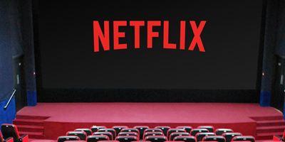 Netflix planeja lançar 80 filmes originais em 2018