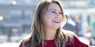 Grey's Anatomy: Veja imagens do 300º episódio