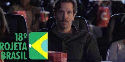 Rede de cinemas vai exibir 32 filmes nacionais a R$ 4 em todo o Brasil