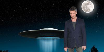 Aidan Gillen, de Game of Thrones, vai protagonizar drama do History sobre OVNIs