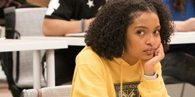 Grown-ish: Confira as primeiras fotos do spin-off de Black-ish