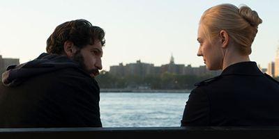 O Justiceiro: Jon Bernthal aponta para um Frank Castle diferente do visto em Demolidor (Entrevista exclusiva)
