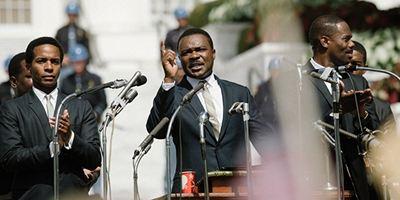 Dia da Consciência Negra: 20 filmes importantes realizados por cineastas negros