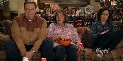 Roseanne: Revival ganha teaser fazendo piada com o retorno da comédia
