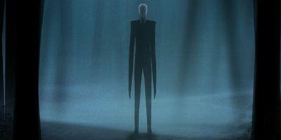 Slender Man: Filme sobre o famoso monstro ganha primeiro cartaz
