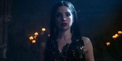 Shadowhunters: Novo trailer da terceira temporada traz a grande ameaça de Lilith, a mãe dos demônios