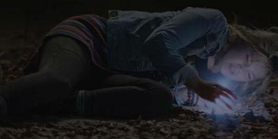 Cloak & Dagger: Manto e Adaga descobrem seus poderes em cena inédita da próxima série da Marvel