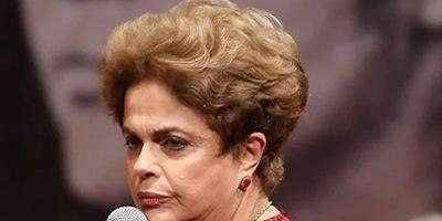 Festival de Berlim 2018: Brasil tem mais dois representantes com drama gay e filme sobre o impeachment de Dilma Rousseff