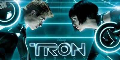 Tron 3 foi cancelado por causa do fracasso de Tomorrowland, afirma Garrett Hedlund