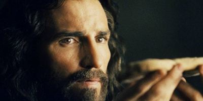 """Sequência de A Paixão de Cristo será """"o maior filme da história"""", diz o intérprete de Jesus"""