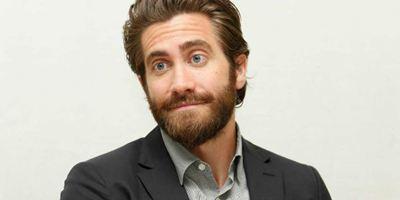 10 vezes que Jake Gyllenhaal poderia ter sido indicado ao Oscar, mas foi esnobado