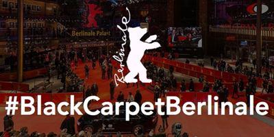 Festival de Berlim 2018: Organização rejeita mudar a cor do tapete vermelho em prol da campanha #MeToo