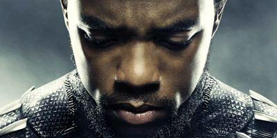 Pantera Negra bate recorde histórico em mais de 80 salas da rede AMC nos Estados Unidos