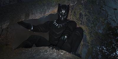Bilheterias Brasil: Pantera Negra torna-se o terceiro maior lançamento da Marvel no país