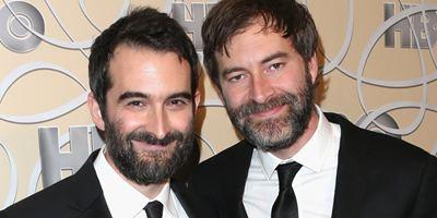 Irmãos Duplass fecham acordo e vão produzir filmes para a Netflix