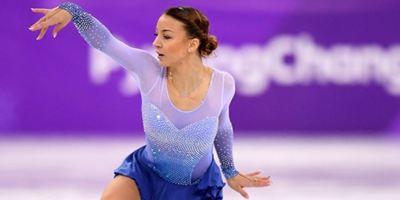 Atleta alemã é criticada por usar tema de A Lista de Schindler nos Jogos Olímpicos de Inverno