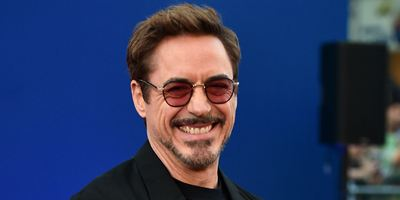 """Robert Downey Jr. """"antecipa"""" a estreia mundial de Vingadores: Guerra Infinita"""