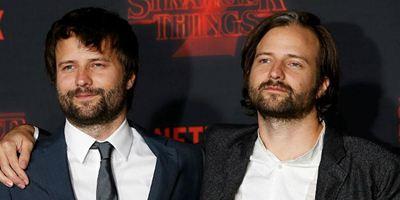 Stranger Things: Irmãos Duffer são acusados de assédio moral nos bastidores da série da Netflix