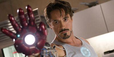 Homem de Ferro teria rejeição e faria menos sucesso hoje, afirma roteirista de Pantera Negra