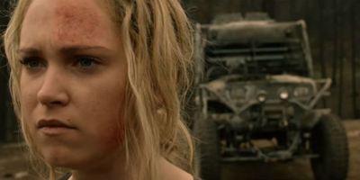 The 100: Uma nova guerra pela sobrevivência surge no trailer da quinta temporada