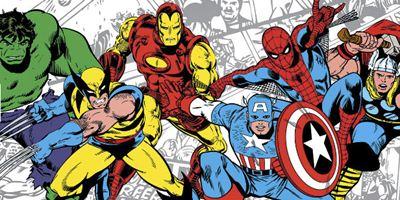 Marvel 10 anos: Da falência a potência, o ressurgimento da gigante dos quadrinhos