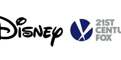 Compra da Fox pela Disney deve ser finalizada em meados de 2019