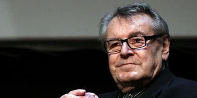 Morre aos 86 anos o diretor Milos Forman, de Um Estranho no Ninho e Amadeus