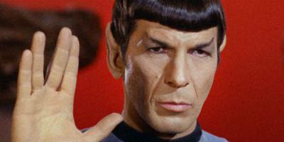 Star Trek - Discovery: Jovem Spock aparecerá na segunda temporada
