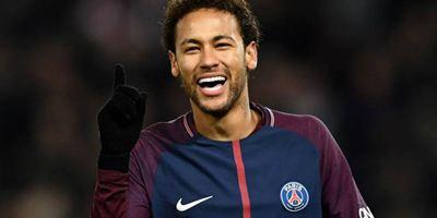 Neymar vai ganhar sua própria série de animação