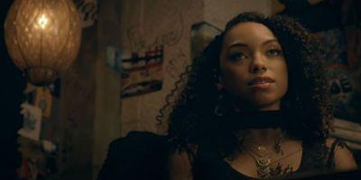 Dear White People: Trailer promete mais tensões raciais (e tretas!) na segunda temporada