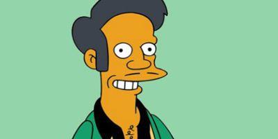 Os Simpsons: Hank Azaria está disposto a parar de dublar Apu após controvérsia com o personagem