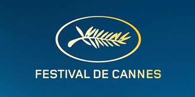 Guia do Festival de Cannes 2018
