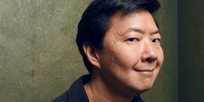 Ken Jeong, de Se Beber, Não Case!, socorre fã que passou mal durante espetáculo de stand up comedy