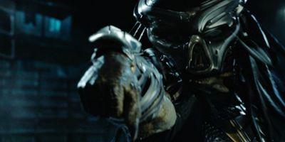 O Predador: Confira o primeiro trailer do reboot de Shane Black