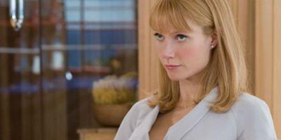 Gwyneth Paltrow pode ter revelado spoiler de Vingadores 4